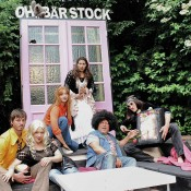 1.Alle-16-Jahre-im-Sommer-1974-Ensemble