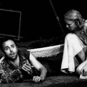 1997_Hamlet_Othello_Desdemona_Hamlet