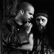 1997_Hamlet_Othello_Polonius_Othello