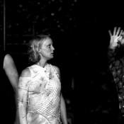 1997_Hamlet_Othello_Trio