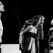 1999_Penthesilea_Trio
