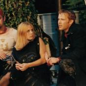 2001_Kleopatras_Traum_2_WEB.fbg