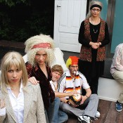3.-2015-Alle-16-Jahre-im-Sommer-2006-Ensemble