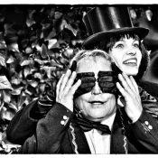 Augen zu! (Hermine/ B. Hug), Haller/ A. Klaue) -ThS 2019 - Foto: © by Robert Crassie