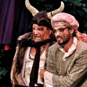 4. Wagner und Faust (S.Roschy/A. Klaue)