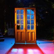 Spielstaette_2006_Magic_Door_WEB